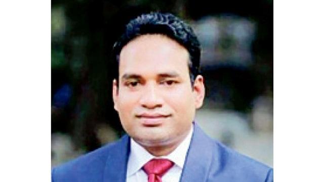 সোনালী ব্যাংক স্বাধীনতা ব্যাংকার্স পরিষদের কমিটি ঘোষণা